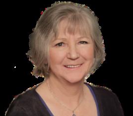 Dr Gillian Mackay