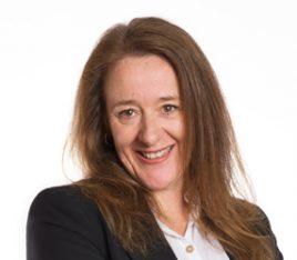 Paula Dennan